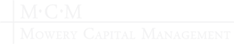 Mowery Capital Management Logo